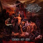 Abrasive - Book Of Sin (2017) 320 kbps