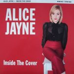 Alice Jayne – Inside The Cover (2017) 320 kbps
