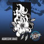 Alleviate - Agressive Grace (2017) 320 kbps