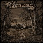 An Erotic End of Times – Chapter One (2017) 320 kbps