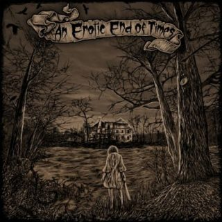 An Erotic End of Times - Chapter One (2017) 320 kbps