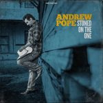 Andrew Pope – Stoned On The One (2017) 320 kbps