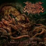 Apoptosis Gutrectomy – Eugenics of Terrestrial Existence (2017) 320 kbps