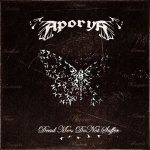 Aporya – Dead Men Do Not Suffer (2017) 320 kbps