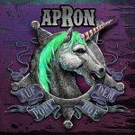 apRon – Auf dem Ponyhof (2017) VBR