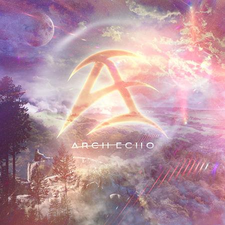 Arch Echo - Arch Echo (2017) 320 kbps