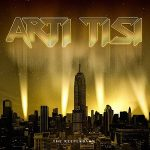 Arti Tisi – The Reeperbahn [Compilation] (2017) 320 kbps
