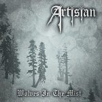 Artisian – Wolves In The Mist (2017) 320 kbps