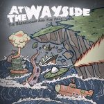 At the Wayside – The Breakdown and the Fall (2017) 320 kbps