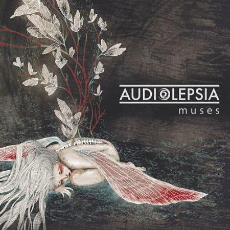 Audiolepsia - Muses (2017) 320 kbps