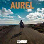 Aurel – Sonne (2017) 320 kbps