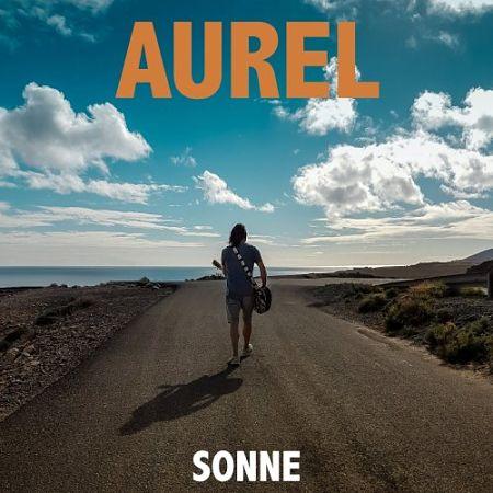 Aurel - Sonne (2017) 320 kbps
