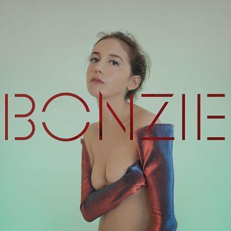 BONZIE - Zone on Nine (2017) 320 kbps