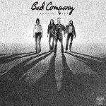 Bad Company – Burnin' Sky (Deluxe Edition) (2017) 320 kbps