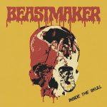 Beastmaker – Inside the Skull (2017) 320 kbps