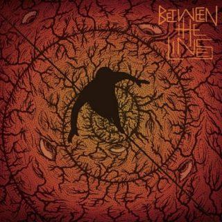 Between the Lines - Between the Lines (2017) 320 kbps