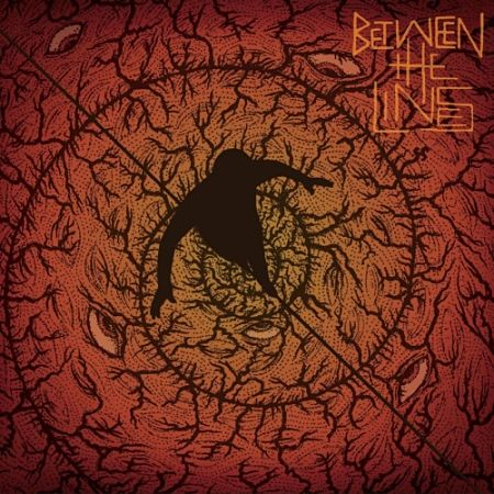 Between the Lines - Between the Lines (2017) 320 kbps