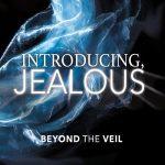Beyond The Veil – Introducing, Jealous (2017) 320 kbps