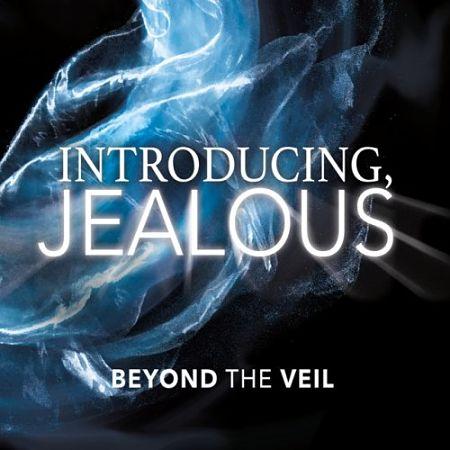 Beyond The Veil - Introducing, Jealous (2017) 320 kbps