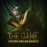 Billion Dollar Babies – The Game (EP) (2017) 320 kbps