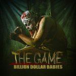 Billion Dollar Babies - The Game (EP) (2017) 320 kbps