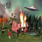 Black Lips – Satan's Graffiti or God's Art (2017) 320 kbps