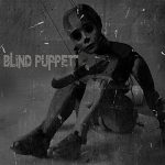 Blind Puppet – Blind Puppet (2017) 320 kbps