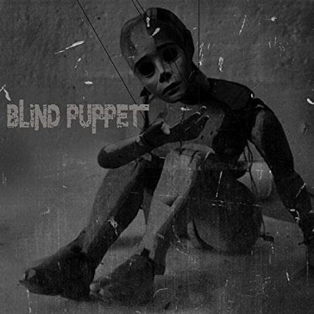 Blind Puppet - Blind Puppet (2017) 320 kbps