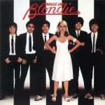 Blondie – Parallel Lines (1978/2017) [HDtracks] 320 kbps