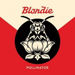 Blondie - Pollinator (2017) 320 kbps