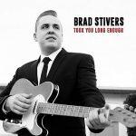Brad Stivers – Took You Long Enough (2017) 320 kbps