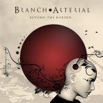 Branch Arterial – Beyond The Border (2017) 320 kbps