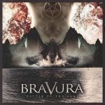 Bravura – Battle Of The Suns (2017) 320 kbps