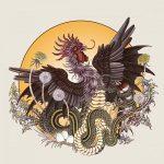 Brume – Rooster (2017) 320 kbps