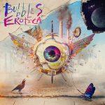 Bubbles Erotica – Bubbles Erotica (2017) 320 kbps