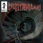 Buckethead – Pike 102: Sideway Streets (2015) 320 kbps