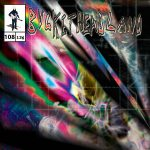 Buckethead – Pike 108: Collect Itself (2015) 320 kbps