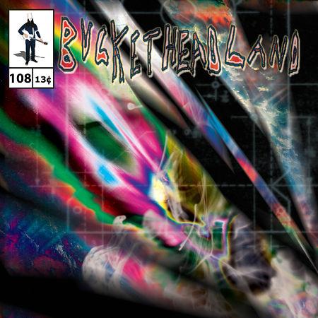 Buckethead - Pike 108: Collect Itself (2015) 320 kbps