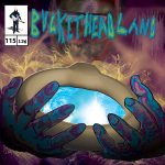 Buckethead – Pike 115: Marble Monsters (2015) 320 kbps