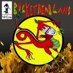 Buckethead – Pike 121: Shaded Ray (2015) 320 kbps