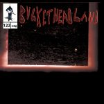 Buckethead - Pike 122: The Other Side of the Dark (2015) 320 kbps