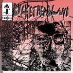 Buckethead – Pike 126: Tourist (2015) 320 kbps