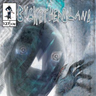 Buckethead - Pike 127: Paint to the Tile (2015) 320 kbps