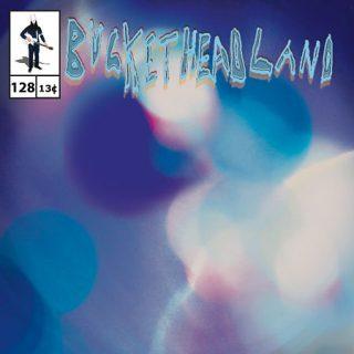 Buckethead - Pike 128: Tucked Into Dreams (2015) 320 kbps