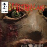 Buckethead – Pike 134: Digging Under the Basement (2015) 320 kbps