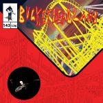 Buckethead – Pike 143: Blank Bot (2015) 320 kbps