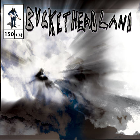 Buckethead - Pike 150: Heaven is your Home (For my Father, Thomas Manley Carroll) (2015) 320 kbps