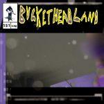Buckethead – Pike 151: Fog Gardens (2015) 320 kbps