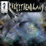 Buckethead – Pike 257: Blank Slate (2017) 320 kbps