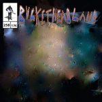 Buckethead – Pike 258: Echo (2017) 320 kbps